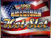 American Hot Slot